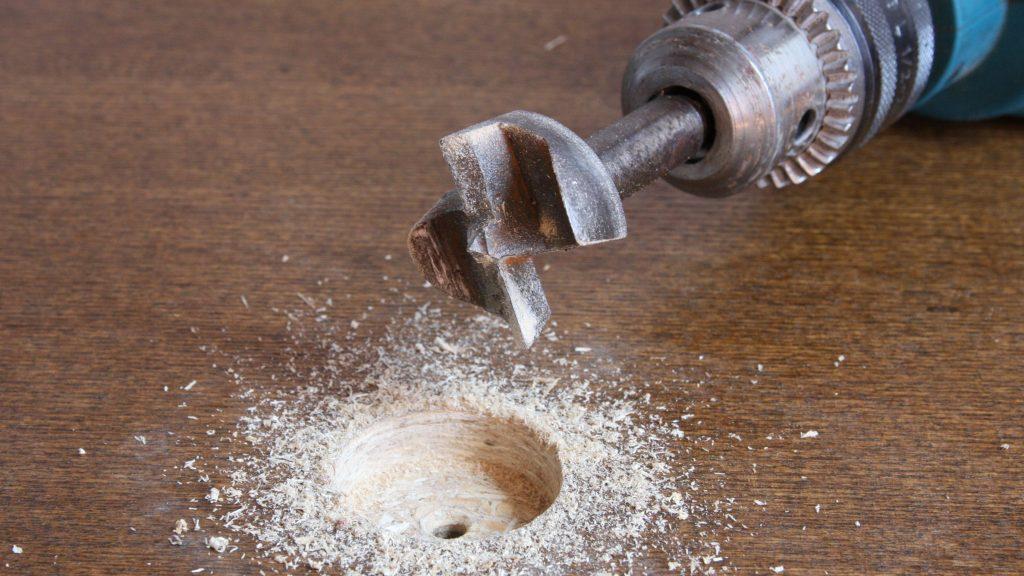 drilling-it