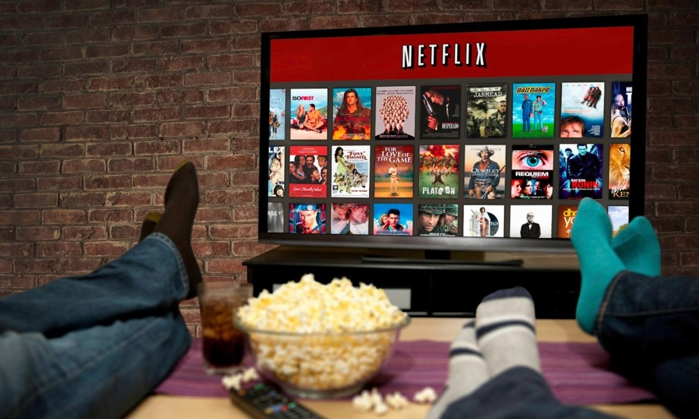 Watch your favourite movies and TV series in a trustworthy streaming website