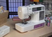 Know The Best Sewing Machine