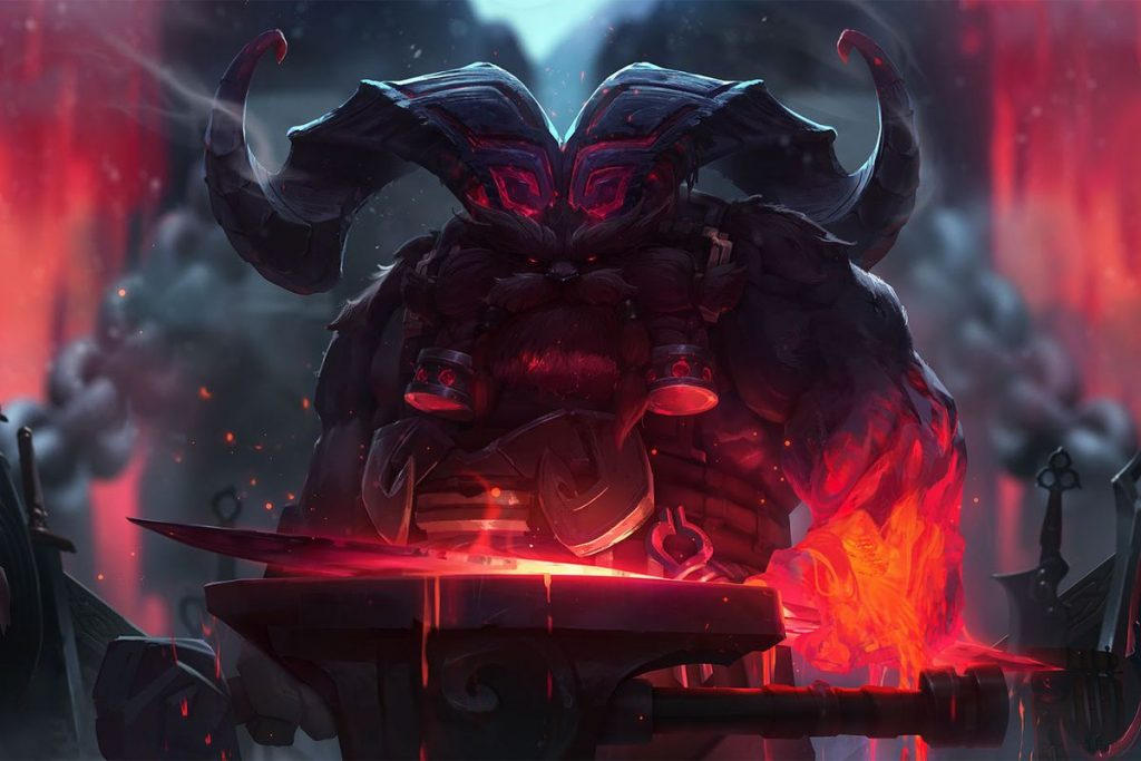 Why need to buy the boost for your League of Legends game?
