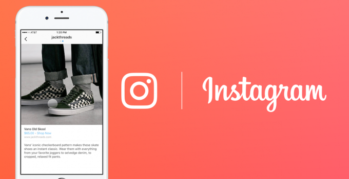 Acquiring Marvelous Factors about Private Instagram Viewer