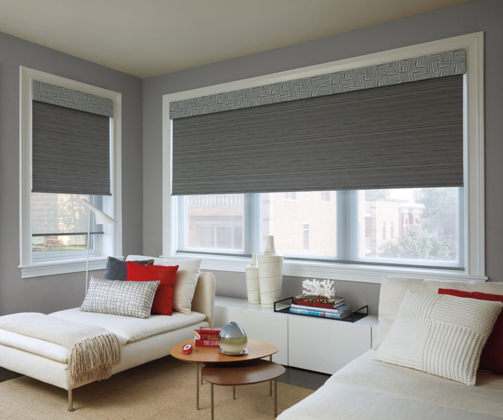 Why window blinds would be a better choice than others?
