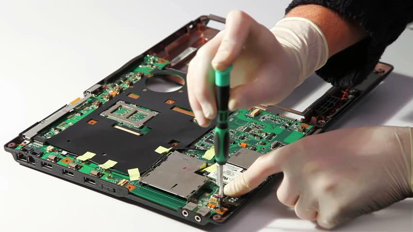 Top Benefits of Professional Laptop RepairTop Benefits of Professional Laptop Repair