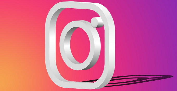 Instagram is the next frontier of commercial skills