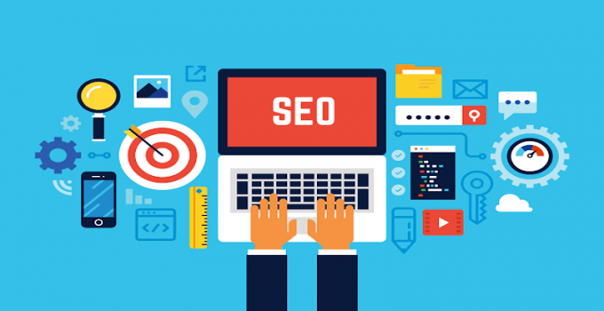 Overall it can be said that the seo agency can greatly help in reducing the stress of the online marketers.
